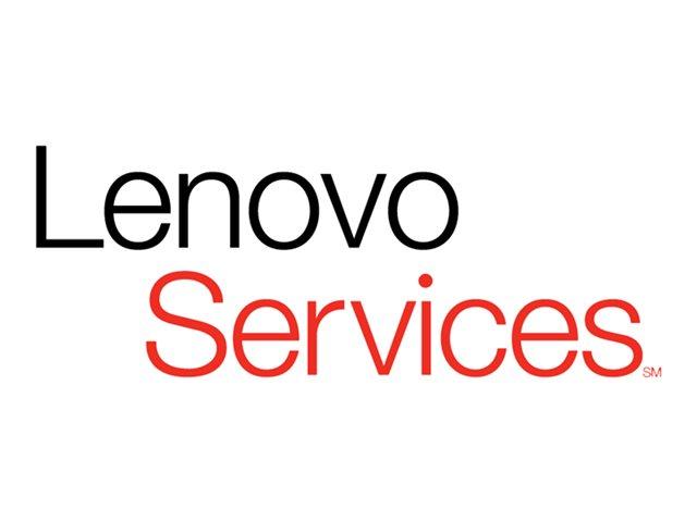 Lenovo Service center in Noida Sector 18