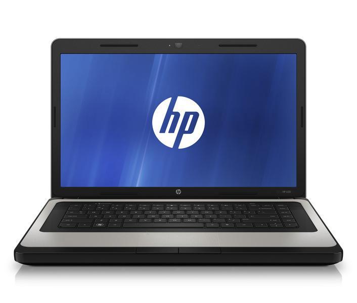 HP Service Center in Kolkata IT Service Group