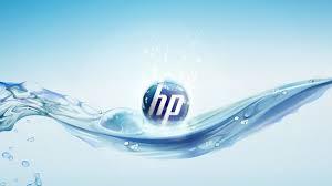 Hp Laptop Service Center in Noida