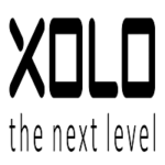 Xolo Mobile Service Center Rohini
