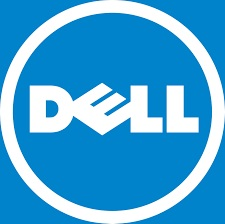 Dell service center Digi Tech