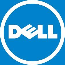 Dell service center Digi Tech
