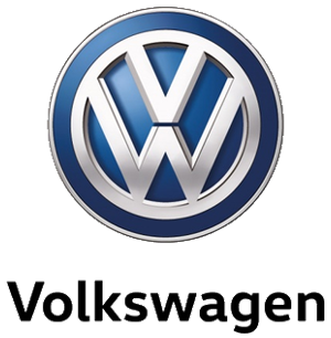 Volkswagen car service center