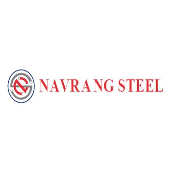 Navrang Steel