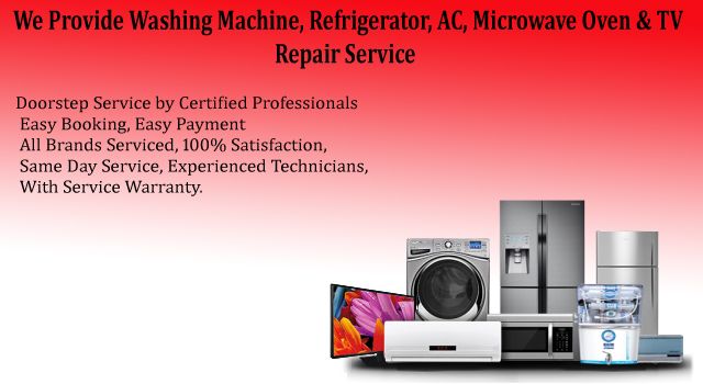 Samsung Microwave Oven Service Center Chittoor