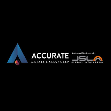 Accurate Metals Alloys LLP