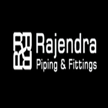 Rajendra Piping Fittings