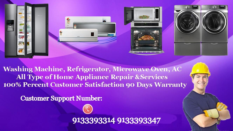 servicecenter9632 in Hyderabad
