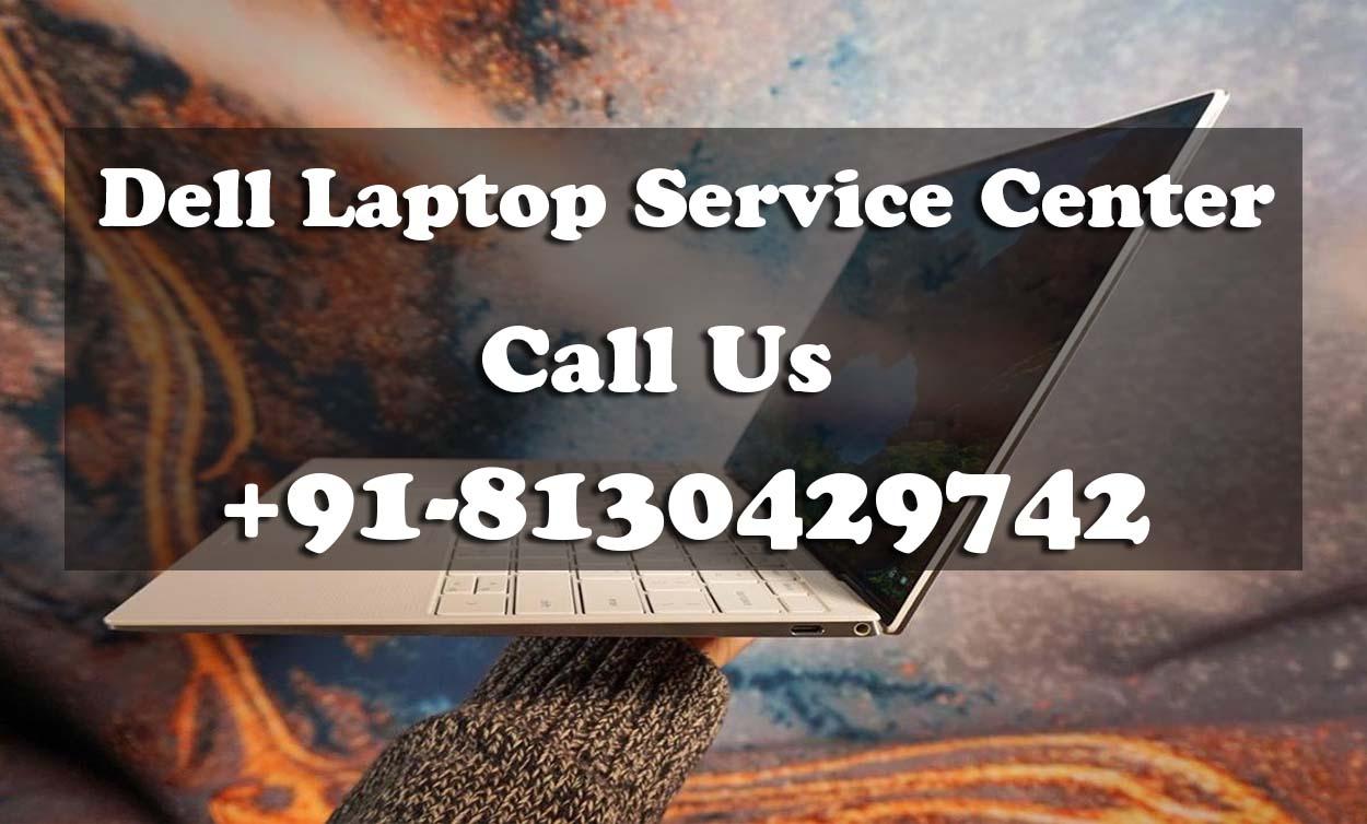 Dell Service Center in Mulund in Mumbai