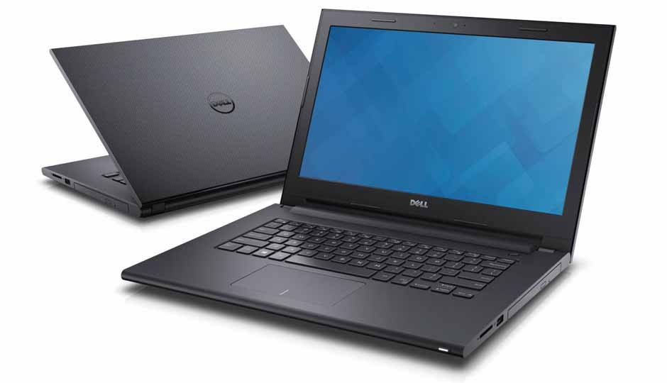 Dell Service Center in Gurugram