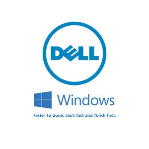 Dell Laptop service center Church Road