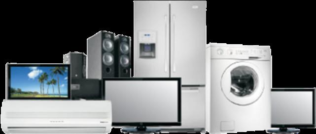 Appliances Repair Service in Gurgaon