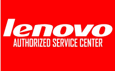 Lenovo Service Center in Vashi