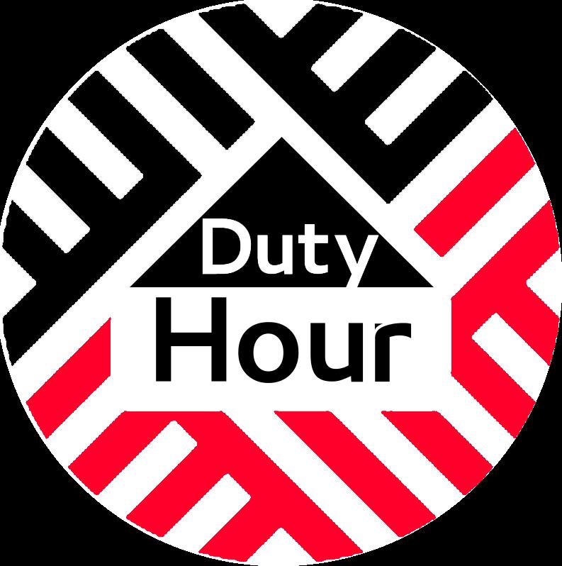 Duty Hour in Ranchi
