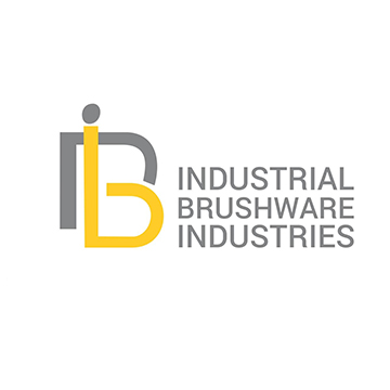 IBI Industrial Brushware Industries in Mumbai