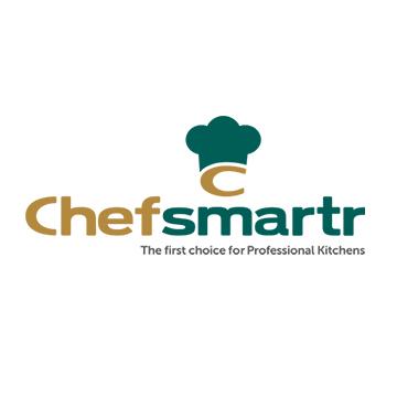 Chefsmartr in Mumbai