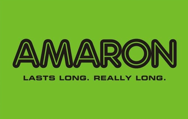 Amaron battery service center in Ahmedabad