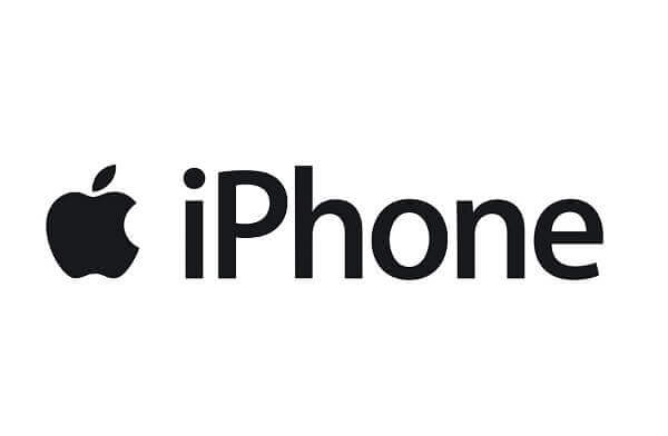 Apple iPhone Mobile Service Center in Noida
