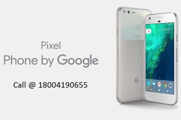 Google pixel nexus mobile phone service center