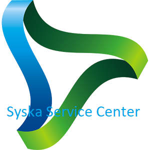 Syska Service Center in Chandigarh